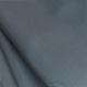 Cupro Forstoff - Blå
