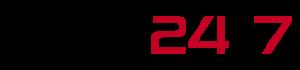 KSU 24/7 Logo