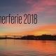 Sommerferie 2018 - Åpningstider